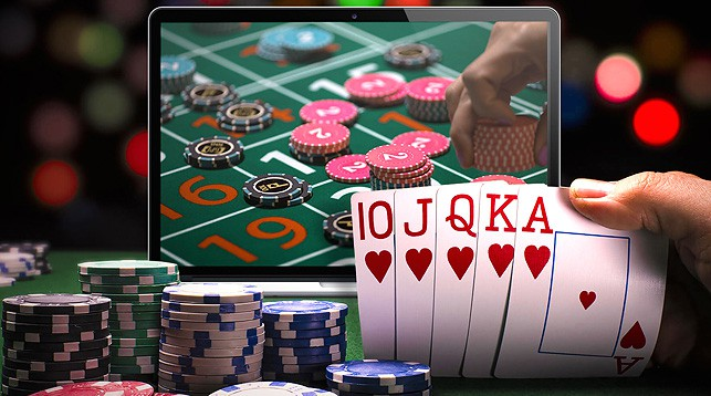 Online Casino Forums