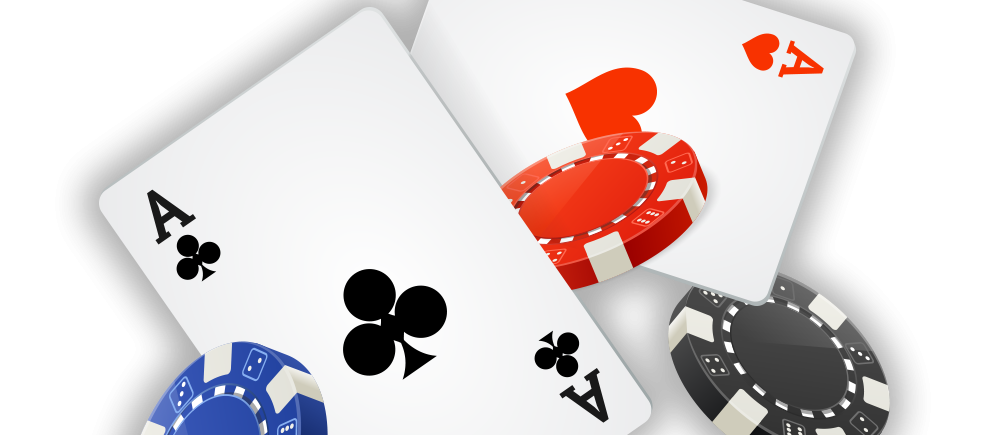poker domino games