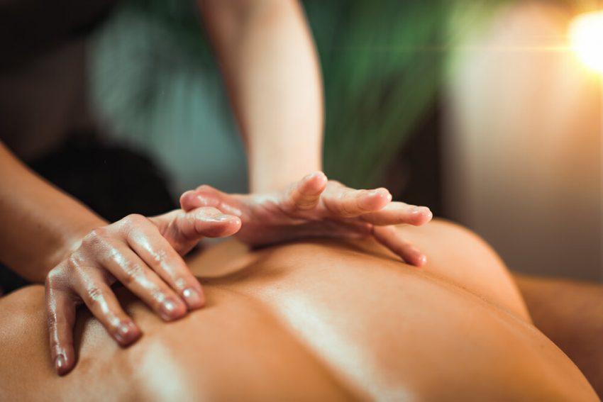 tantric massage Hong Kong