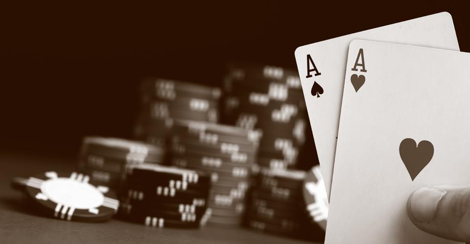 situs judi poker