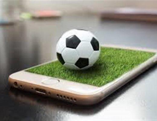 Soccer Gambling ideas