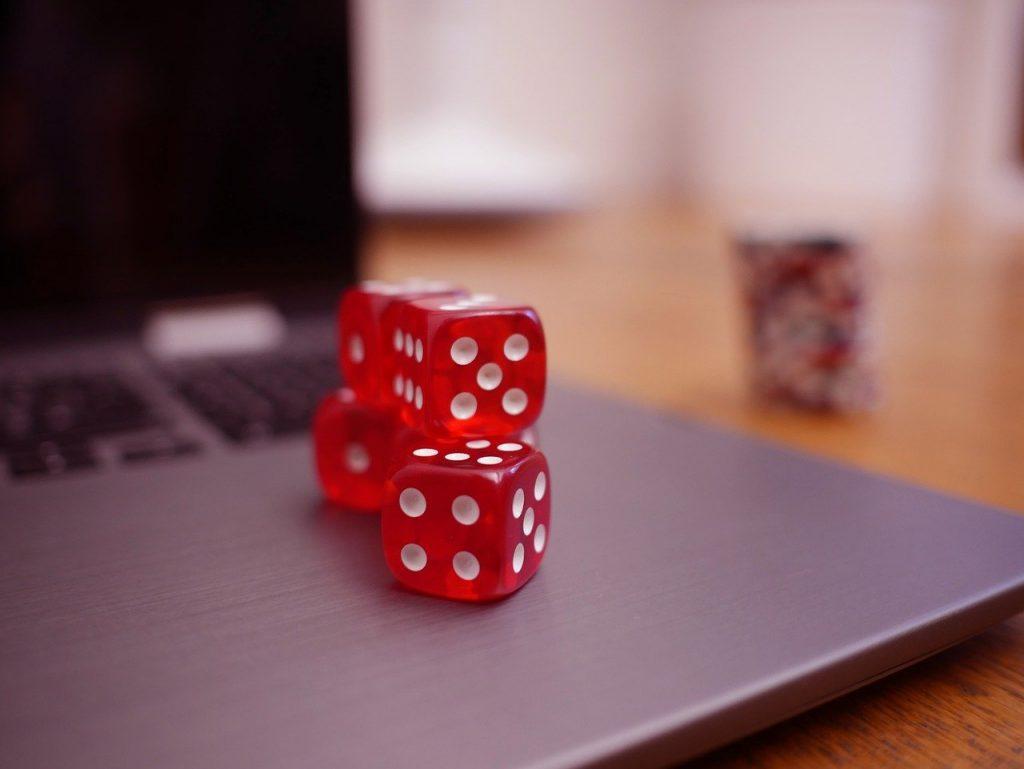 free casino games download play offline